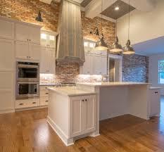 about pdi kitchen bath and lighting