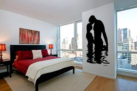 Bedroom Design Wonderful Wall Ideas Wall Hanging Ideas Wall Art