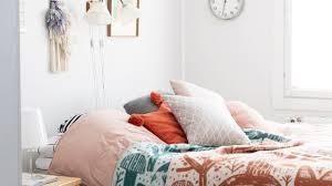 100 Swedish Bedroom Design Scandinavian Bedroom 13 Cosy Ideas For Long Winter Nights