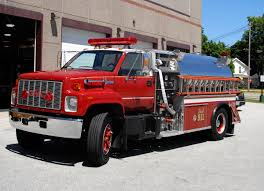 SOLD 1991 GMC 500/1800 Tanker Pumper - Command Fire Apparatus Fire Truck Photos Gmc Sierra Other Vernon Rescue Dept Xbox One Mod Giants Software Forum Support Sacramento Metropolitan Old Timers Bemidji Mn Tanker 10 1987 Brigadier 1000 Gpm 3000 Gallon File1989 Volvo Wx White Fire Engine Lime Rockjpg Port Allegany Department Long Island Fire Truckscom Brentwood Svsm Gallery 1942 Gmcdarley Usa Class 500 Based On Vintage Equipment Magazine Association Jack Sold 2000 Gmceone Hazmat Unit Command Apparatus Howe Through 1959