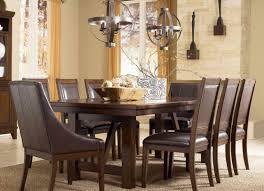 Wayfair Kitchen Table Sets by Finest Ideas Kitchen Curtains Ideas Favored Kitchen Aid