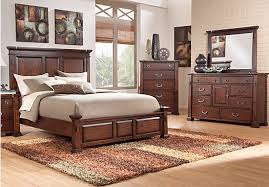 Sofia Vergara Bedroom Furniture by Sweet Design Bedroom Sets Rooms To Go Ideas Awesome Do Beds