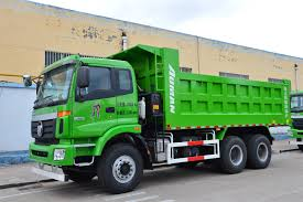 Lowest Price!!! 6x4 Foton Dump Truck For Sale Purchasing, Souring ... 1986 Intertional 2575 Water Truck For Sale Auction Or Lease 200liter Dofeng Water Truck Supplier 20cbm 1995 Intertional 8100 Ogden Ut 692420 China 5000 Liters Isuzu For 2008 Freightliner Columbia For Sale 2665 6000 Liter 8000 100 Bowsers Small 400 Tank In Egypt Buy New Designed 15000l Afghistan Trucks City Clean 357 Peterbilt Used Heavy Duty In Mn 2005 Kenworth W900 Pin By Iben Trucks On Beiben 2638 Rhd 66 Drive 20 Sale Massachusetts