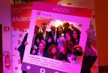 Adecco Way to Work