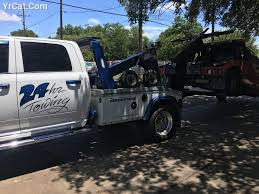 LJ Towing   Towing In San Antonio Tow Truck San Antonio Uncategorized Spectrum Pating Pantusa Towing Recovery Llc In Texas 78255 Towingcom Woman Hit Killed By Tow Truck Trying To Cross Street Catch Mission Wrecker Service Craigslist Rollback For Sale New Cars Upcoming 2019 20 Roadrunner Offers Light Medium And Heavyduty Towing Medium Duty Tx Rr Trucks Vehicles Quotes Insurance Companies Best Image Kusaboshicom Private Property Parking Enforcement