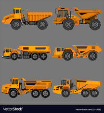 Powerful Articulated Dump Truck Royalty Free Vector Image Articulated Dump Truck Transport Services Heavy Haulers 800 Amazoncom Tomy Intertional Ertl John Deere Ertl 45366 460e Diecast Scale Introduces Industryleading 150th High Detail Adt Caterpillar 740b Ej Vector Drawing Dump Truck Rubbertired Diesel For Cstruction 3d Model Komatsu Hm4005 Cgtrader Caterpillar 730 Articulated Trucks Sale Dumper Isolated Stock Illustration Of Brochure Jcb Pdf Catalogue Technical