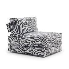 big joe modular sofa sofa galleries