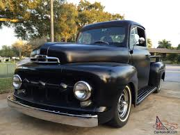 1952 Ford F1 Custom Hot Rod Truck 1952 Ford Truck For Sale At Copart Sacramento Ca Lot 43784458 F1 63265 Mcg Old Ford Trucks Classic Lover Warren Allsteel Pickup Restored Engine Swap 24019 Hemmings Motor News F100 For Sale Pickup Truck 5 Star Cab Deluxe F3 34ton Heavy Duty Trend 8219 Dyler Ford Panel Truck Project Donor Car Included 5900 The Hamb Bug On A Radiator Pinterest