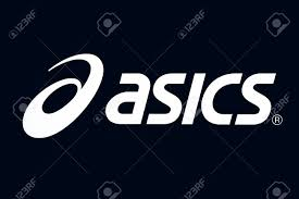 ASICS Promo Code   August 2019   Up To 25% Off Coupons H20bk 9053 Asics Men Gel Lyte 3 Total Eclipse Blacktotal Coupon Code Asics Rocket 7 Indoor Court Shoes White Martins Florence Al Coupon Promo Code Runtastic Pro Walmart New List Of Mobile Coupons And Printable Codes Sports Authority August 2019 Up To 25 Off Netball Uk On Twitter Get An Extra 10 Off All Polo In Store Big Gellethal Mp 6 Hockey Blue Wommens Womens Gelflashpoint Voeyball France Nike Asics Gel Lyte 64ac7 7ab2f
