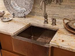 Home Depot Copper Farmhouse Sink by 277 Best Farm Sinks Images On Pinterest Kitchen Designs Apron