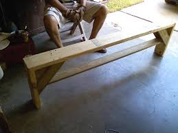 Plans For Picnic Table That Converts To Benches by Diy Plans For Picnic Table Bench Combo Pdf Download Wood Lacquer