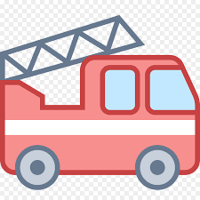 Computer Icons Vehicle Truck Clip Art - Fire Truck Png Download ... Fire Truck Clipart 13 Coalitionffreesyriaorg Hydrant Clipart Fire Truck Hose Cute Borders Vectors Animated Firefighter Free Collection Download And Share Engine Powerpoint Ppare 1078216 Illustration By Bnp Design Studio Vector Awesome Graphic Library Wall Art Lovely Unique Classic Coe Cab Over Ladder Side View New Collection Digital Car Royaltyfree Engine Clip Art 3025