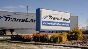 Mary Beth O'Reilly, Honorary Transland Driver (assistant) - YouTube Conway Rest Area I44 In Missouri Pt 3 Scania 143 M 500 Eurotrucks Das Wettringer Modellbauforum Tcsitrsland Competitors Revenue And Employees Owler Company Mack Trucks Inicio Facebook Join Our Team Of Professional Drivers Trsland Rebecca Anderson Truck Driving School Springfield Mo Best Image Kusaboshicom Trucking Companies Kansas City 2018 Debbie Reynolds Accounts Receivable Specialist Hsd Sons Tat Nebraska Truckers Against Trafficking