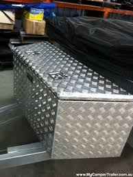 Checkerboard Vinyl Flooring For Trailers by Checkerboard Vinyl Floor Trailer Set Up Ideas Pinterest