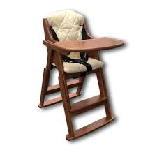 Safetots Premium Folding Wooden Highchair Adjustable Baby Feeding High  Chair | EBay Best Baby High Chair Buggybaby Customized High Quality Solid Wood Chair For Baby Feeding To Buy Antique Embroidered Wood Baby Highchair Foldingconvertible Eastlake Style 19th Mahogany Wood Jack Lowhigh Wooden Ding Chairs With Rocker Buy Chairwood Product On Foldaway Table And Fascating 20 Unique Folding Safetots Premium Highchair Adjustable Feeding Ebay Pli Mu Design Blog Online Store Perfect Inspiration About Price Ruced Leander High Chair