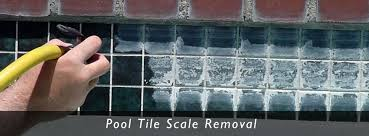 your pool service cleaning repair restoration montgomery county