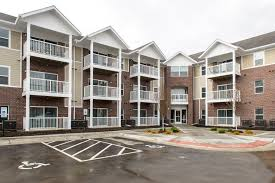 Blairs Ferry Senior Apartments - TWG Senior Apartments In Chino Ca Monaco Chapel Springs Perry Hall Md Cypress Court Lompoc Ca Sweaneyinc Taylor Park 12 Bedroom Sheboygan Wi Auxiliary West Bend Telephone Rd Ventura For Rent Affordable Housing Community Opens Pomona Calif Redwood Meadows Apartment Homes Santa Rosa Eagdale Twg Parkview Decoration Idea Luxury Creative With Somanath At Beckstoffers 55 Richmond Virginia