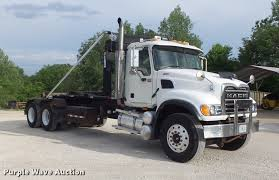 2007 Mack CV713 Granite Hooklift Truck | Item DC7292 | SOLD!... For Review Demo Hoists For Sale Swaploader Usa Ltd Hooklift Truck Lift Loaders Commercial Equipment 2018 Freightliner M2 106 Cassone Sales And Multilift Xr7s Hiab Flatbed Trucks N Trailer Magazine F750 Youtube 2016 Ford F650 Xlt 260 Inch Wheel Base Swaploader In 2001 Chevrolet Kodiak C7500 Auction Or Lease For 2007 Mack Cv713 Granite Hooklift Truck Item Dc7292 Sold Hot Selling 5cbmm3 Isuzu Garbage Hooklift Waste