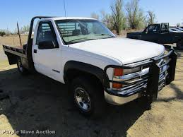 1999 Chevrolet K2500 Flat Bale Bed Pickup Truck | Item DE672... Trucks For Sale Ohio Diesel Truck Dealership Diesels Direct Used 2016 Chevrolet Silverado 2500hd For Phoenix Az 2950 1982 Luv Pickup Chevy Shaved Ice Cream In Oklahoma Oakley Buick Bartsville Ok Serving Tulsa Classics Near On Autotrader Chevy 350 Timing Markchevrolet S10 Oil Switch Junkyard Find 1979 Mikado The Truth About Cars Crew Cab 44 In Chassis N Trailer Magazine Okc 1920 New Car Update 2017 Ford Expedition El City David