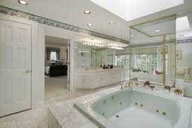 Fiberglass Bathtub Refinishing Atlanta by Cartersville Bathtub Refinishing Tile Refinishing Cartersville Ga