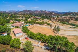 Tuff Shed Inc Linkedin by Millards Ranch Equestrian Real Estate