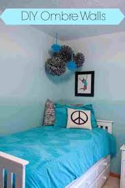 Paint Chip Project Ideas Easy Crafts Rhcom Fun For Girls To Do At Homerhdiyhomedecorguidecom Diy