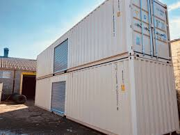 100 Container Projects Containers4sale Hashtag On Twitter