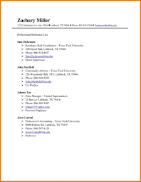 Job Reference Page Format How Make A List Of References For Resume ... Best Professional Rumes New The Most Resume Format Cover Letter Examples Write Perfect Letter Free Maker Builder Visme How To Create A Jwritingscom 2019 Guide Featuring Great Tips To Follow 35 Reference Para All About 17 Things That Make This Perfect Rsum Making Resume For First Job Sarozrabionetassociatscom 1415 How Rumes Look Professional Malleckdesigncom Plain Decoration Make For First Job Simple 8 Cv 77 Build Wwwautoalbuminfo