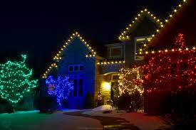 100 Decoration Of Homes Why We Decorate Our During The Holidays RA Landscaping