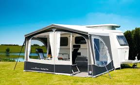 Second Hand Caravan Awning – Broma.me Caravans Awning Caravan Home A Products Motorhome Awnings South Wales Wide Selection Of New Like New Caravan Awnings Used Once Pick Up Only In Wigan Second Hand Awning Bromame Seasonal Rv Used Wing Made The Chrissmith For Elddis Camper Vans Buy And Sell The Uk China Manufacturers Trailer Stock Photos Valuable Aspect Of Porch Carehomedecor Suppliers At