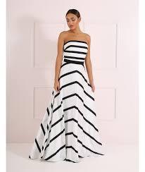 summer ball dresses all dresses forever unique