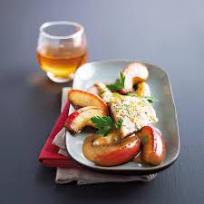 cuisiner la dorade 4 accompagnements printaniers à servir avec une dorade cuisine