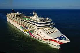 Norwegian Jewel Deck Plan 5 by Norwegian Jewel Norwegian Cruise Line