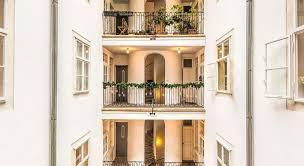 beautiful inner city apartment wien österreich preise