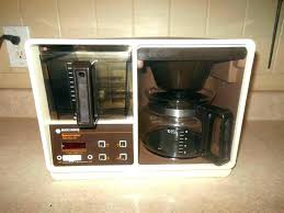 Contour Under Cabinet Rv Coffee Maker Counter Related Keywords Suggestions Wolf Black And The Coffeepot