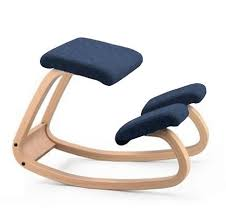 Ergonomic Kneeling Office Chair With Back by The Top 4 Chairs For Back Pain Sufferers
