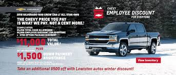 Lewiston Is THE Buick And Chevy Dealer Btwn Rochester, MN & LaCrosse, WI Thorson Motor Center In Pasadena Los Angeles Gndale Buick And Sluh Battles Past Eureka To Earn Spot State Final Boys Lacrosse Ram Truck Family La Crosse Wi Pischke Motors Lewiston Is The Chevy Dealer Btwn Rochester Mn Lacrosse Monster Desperado Youtube Boones Inventory By Model X Tour Atv Races 2014 Selkirk Used Vehicles For Sale New Expansion Could Bring More Visitors Future Chevrolet Gmc Ltd Car Dealership