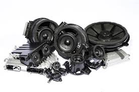 Roar Of 34: Bose Develops A High-End Sound System For The Cadillac CT6 Chevrolet Silverado Bose Automotive Porsche 911 Infiniti M35h 2012 Speakers Front Seat Driver Advanced Technology Series 0511 Audi A6 C6 32l Door Speaker 4f0035382d 151276 The 3 Best Cars With Great Audio Systems 2000 Gmc Jimmy Sle 4 Install Youtube Sierra 2014 First Look Photo Image Gallery 4pcs Sticker For Bose Hmankardon Harman Kardon Car Alu Logo Cporation Wikiwand Qx50