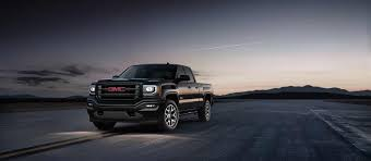 New GMC Sierra 1500 Lease And Finance Offers - Carmel New York Current Gmc Canyon Lease Finance Specials Oshawa On Faulkner Buick Trevose Deals Used Cars Certified Leasebusters Canadas 1 Takeover Pioneers 2016 In Dearborn Battle Creek At Superior Dealership June 2018 On Enclave Yukon Xl 2019 Sierra Debuts Before Fall Onsale Date Vermilion Chevrolet Is A Tilton New Vehicle Service Ross Downing Offers Tampa Fl Century Western Gm Edmton Hey Fathers Day Right Around The Corner Capitol