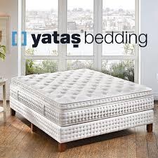 yatas bedding