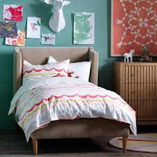 dwell studio bedding dwell studio bedding dwell studio bedding