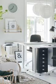 arbeitsecke im wohnzimmer einrichten wohnzimmer einrichten
