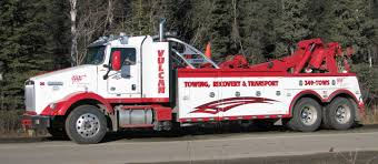 Vulcan Towing, Recovery & Transport | Anchorage, Alaska | Heavy ... Home Bretts Auto Mover Ram Truck Lineup In Anchorage Ak Cdjr Ak Towing And Recovery Diamond Wa Anchorage Towing Youtube Pell City Al 24051888 I20 Alabama Cheap Tow S Arlington Tx Insurance Used Trucks For Sale 365 And Facebook Oregon Small Hands Big World A 193 Best Firetrucks Images On Pinterest Fire Truck In On Buyllsearch