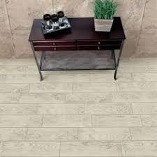 Marazzi Tile Denver Hours by Marazzi Montagna White Wash 6 In X 24 In Glazed Porcelain Floor