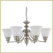 Home Depot Ceiling Lamp Shades by Glass Chandelier Shades Home Depot Home Design Ideas
