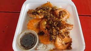 Romy's Kahuku Prawns & Shrimp North Shore Oahu Hawaii - YouTube North Shore Shrimp Trucks Wikipedia Explore 808 Haleiwa Oahu Hawaii February 23 2017 Stock Photo Edit Now Garlic From Kahuku Shrimp Truck Shame You Cant Smell It Butter And Hot Famous Truck Hi Our Recipes Squared 5 Best North Shore Shrimp Trucks Wanderlustyle Hawaiis Premier Aloha Honolu Hollydays Restaurant Review Johnny Kahukus Hawaiian House Hefty Foodie Eats Giovannis Tasty Island Jmineiasboswellhawaiishrimptruck Jasmine Elias