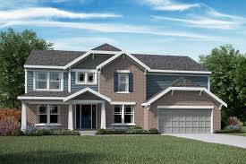 Fischer Homes Floor Plans Indianapolis by Morris Plan For Sale Indianapolis In Trulia