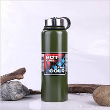 Coupon Code Hydro Flask - Purina Cat Chow Coupon Printable Hydroflask Hydro Flask Amazon Colors Hawaii Amazonca Oasis Insulated Container We Found The Coldest Water Bottle By Testing 10 Brands On Twitter Cyber Weekend Sale Get All Of Hot Up To 50 Off Tumblers Pro Deal Discount For Military Government Govx Item Brand Hydroflask Moshi Half It November 2018 Subscription Box Review Coupon Hot Water Flask Walmart Apple Edu Store Camelbak Vs Eco Vessel Rei Labor Day Sale Clearance Starts Now To 55 Solid Peach