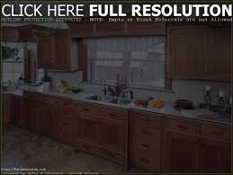 menards kitchen cabinets maxbremer decoration