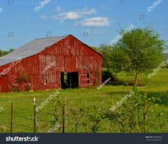Old Red Barn Arkansas Stock Photo 558495076 - Shutterstock Old Red Barn Kamas Utah Rh Barns Pinterest Doors Rick Holliday Learn To Paint An Old Red Barn Acrylic Tim Gagnon Studio Panoramio Photo Of In Grindrod Bc Fading Watercolor Yvonne Pecor Mucci Rural Landscapes In Winter Stock Picture I2913237 Farm With Hay Bales Image 21997164 Vermont With The Words Dawn Till Dusk Painted Modern House Design Home Ideas Plans Loft Donate Northern Plains Sustainable Ag Society Iowa Artist Paul Roster Artwork Adventures
